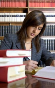avocat-metier