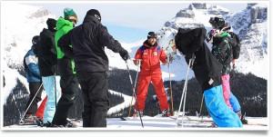 moniteur-de-ski