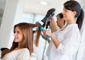 coiffeur-devenir