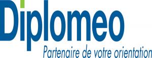 Diplomeo-Logo1